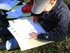 utedag-bar-och-svamp-20110909-023_1200x800