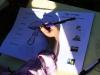 utedag-bar-och-svamp-20110909-024_1200x800
