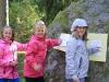 utedag-bar-och-svamp-20110909-027_1200x800