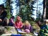 utedag-bar-och-svamp-20110909-028_1200x800