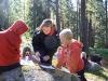 utedag-bar-och-svamp-20110909-031_1200x800