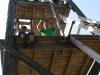 a-utedag-vandring-till-utkikstorn-20110826-004_533x800