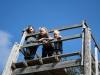 a-utedag-vandring-till-utkikstorn-20110826-005_1200x800
