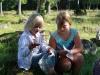 a-utedag-vandring-till-utkikstorn-20110826-019_1200x800