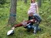 skolstart-ht-2011-046_1200x800