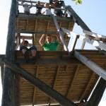 a utedag, vandring till utkikstorn 20110826 004_533x800