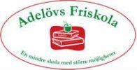 Adelövs Friskola
