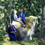 utedag_-svamp_20110909_1200x800